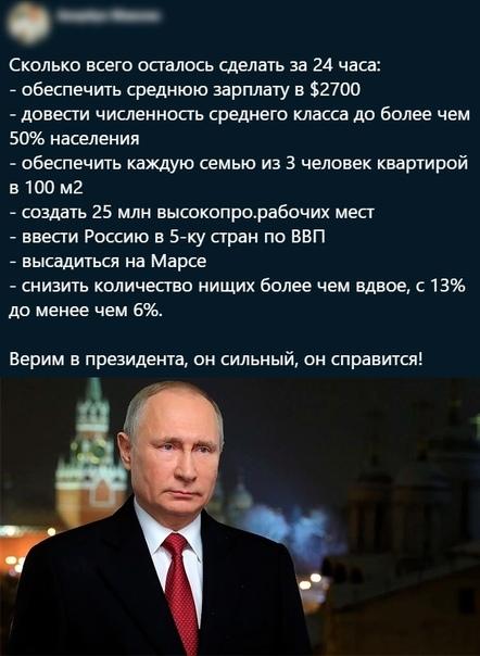 Уже финишная прямая - пора ускоряться!))