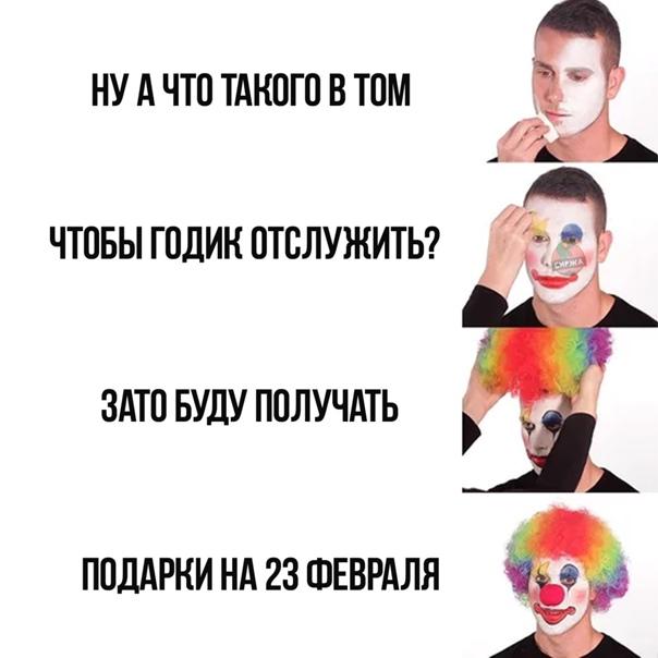 similar